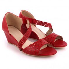 14 Best Women Shoes In Pakistan Images Women S Shoes Ladies Shoes
