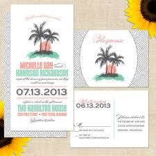 Image result for invitations templates beach tumblr