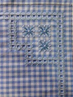 Broderie suisse                                                                                                                                                                                 More