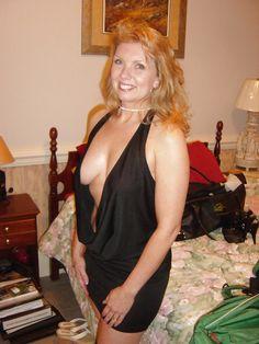 Mrs Avon Fuck 19