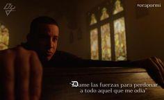 AlRojoVivo : Mañana lunes en #ARV gran estreno de #OraPorMi el video de @daddy_yankee 5pm/4c http://t.co/fv37Jlo1kf | Twicsy - Twitter Picture Discovery