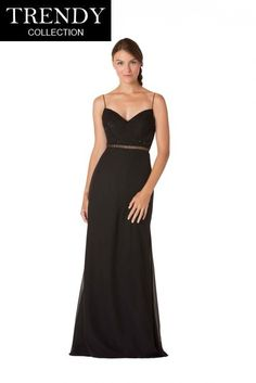 Bari Jay 1710 Long A-line Bridesmaid Dress..$215.00💃💓👩 ✔ Ships in 3-5 Days  ✔ All Size  ✔ Online Payment Option Rightfully brag about your accentuated beauty with the Bari Jay 1710. The magic happens when the sweetheart neckline plus the sequin net bodice style is molded artfully in sequin net or luxe chiffon. This piece is only available in solid colors related to the native material. Style Number:BJ1710 Manufacturer:Bari Jay Season:Spring Year:2017 Event:Bridesmaid…