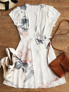 GET $50 NOW | Join Zaful: Get YOUR $50 NOW!https://m.zaful.com/floral-beach-wrap-mini-dress-p_518467.html?seid=3bi5b9a39ige0qr9r7gj6migg0zf518467