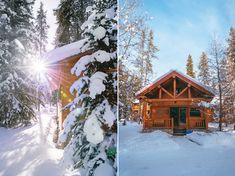 45 best banff national park images in 2019 rh pinterest com