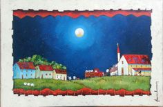 South African Artists, Photo Illustration, Illustrations, Buildings, Restoration, Xmas, Posters, Canvas, Happiness