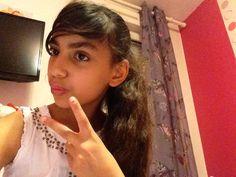 Ma sœur