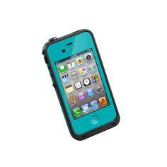 Life Proof - Waterproof iPhone Case