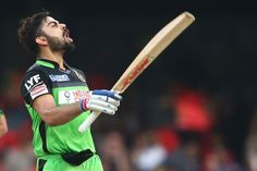 Catch Live Cricket Score Ball by Ball Commentary of the Ongoing Cricket Match. Live Cricket Score with real-time scorecard update and cricket match results. Cricket Score, Cricket News, Cricket Poster, Cricket Videos, Live Cricket Match Today, Hockey, Virat Kohli Wallpapers, Virat And Anushka, Cricket Wallpapers