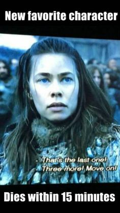 """91 Funny """"Game of Thrones"""" memes that any GOT fan will enjoy Game Of Thrones Jokes, Game Of Thrones Images, Game Of Thrones Episodes, The Winds Of Winter, Got Memes, Quotes About Moving On, Funny Games, Best Games, Multimedia"""