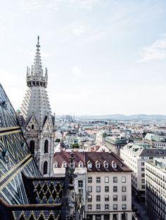 Vienna Ultimate Top 50 bucket list, explore 50 unique places and Top things to do. #vienna #viennatravel #viennavacation #viennaholidays #viennabucketlist #viennathingstodo