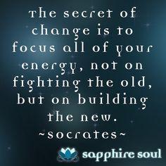 #soulisticlife #28daysoulisticlifechallenge #day2