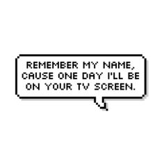 Tumblr ❤ liked on Polyvore featuring fillers, speech bubbles, text, quotes, words, phrase and saying