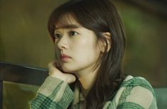 """Jung So Min Shares Similarities With """"Because This Is My First Life"""" Character And Behind-The-Scenes Stories From Set Young Actresses, Korean Actresses, Playful Kiss, Kim Go Eun, Jung So Min, Story Setting, One Life, Korean Celebrities, Girl Crushes"""