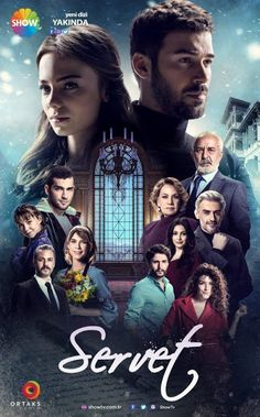 Tv Series To Watch, Film Watch, Movies To Watch, Turkish Fashion, Turkish Actors, Movies And Tv Shows, Pretty, Movie Posters, Photography