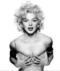 Resultado de imagen para Marilyn ejercicio