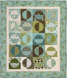 The website says that this link no longer exists... but it is still a nice quilt!