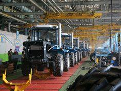 У Харкові до кінця року почнуть серійне виробництво електротрактора  http://ecotown.com.ua/news/U-KHarkovi-do-kintsya-roku-pochnut-seriyne-vyrobnytstvo-elektrotraktora-/ …