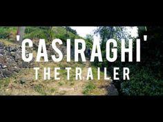 'CASIRAGHI' - Trailer - YouTube