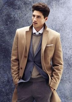 40 Comfortable Mens Sweatpants Dressing Ideas