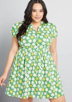 7b0b29044 1960s Style Dresses- Retro Inspired Fashion