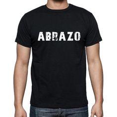 #negro #palabra #camiseta Caminar por la calle en nuestras camisetas como si estuviera en la desfile de moda! Comprar online ->https://www.teeshirtee.com/collections/men-spanish-dictionary-black/products/abrazo-mens-short-sleeve-rounded-neck-t-shirt-1