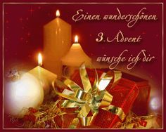 3 advent 2018 bilder kostenlos # Source by gbbilder Merry Christmas Wishes Text, Short Christmas Wishes, Merry Christmas Images Free, Merry Christmas Wallpaper, Xmas Greetings, Christmas Cards, Inspirational Christmas Message, Christmas Door Decorations, Holidays And Events