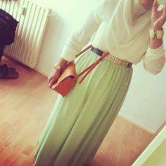 ..hijabista ^^