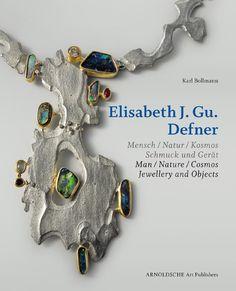 ARNOLDSCHE Art Publishers Online-Shop | ELISABETH J. GU. DEFNER