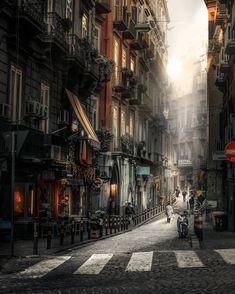 Europe Photos, Lightroom Presets, 1, Vacation, Adventure, Landscape, Street, City, World