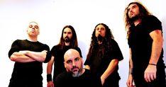 In Thousand Lakes protagoniza la noche metal de Edaska junto a Dormanth, Devil Vow y Kauce