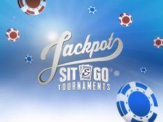 Los jugadores de Full Tilt  prueban por primera vez los Jackpot Sit & Gos http://www.allinlatampoker.com/los-jugadores-de-full-tilt-prueban-por-primera-vez-los-jackpot-sit-gos/
