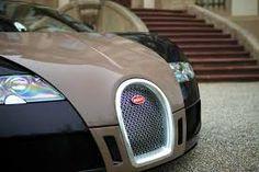 Canvas Bugatti Veyron Fbg Par Hermes Analytical Art Print Poster