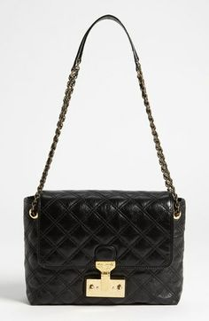 Nordstrom Online & In Store: Shoes, Jewelry, Clothing, Makeup, Dresses Diamond Quilt, Marc Jacobs Bag, Walk On, Baroque, Leather Shoulder Bag, Bag Accessories, Nordstrom, Handbags, Purses