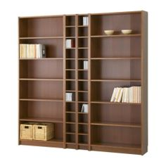 We definitely need this in the family room!!  I think a trip to Ikea is in order.  : )
