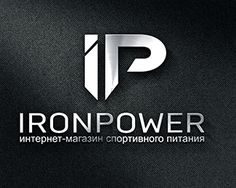 ipon power