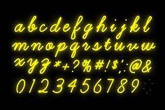 cursiveneontype-02-.jpg (580×386)