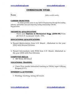 Image Result For Royal Mechanical Engineering Logos  Kumar