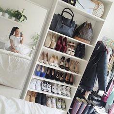 <33 #interior #shoes