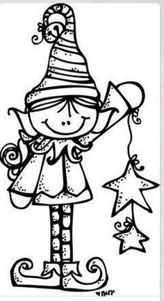 Christmas Rock, Christmas Colors, Winter Christmas, Christmas Decorations, Christmas Ornaments, Christmas Tree, Christmas Drawing, Christmas Paintings, Christmas Activities