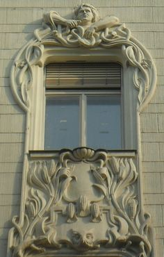 budapest budaestarchitect.com