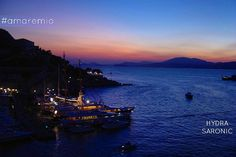 A 3-day trip to #saronic gulf!! Excellent beaches nice #food amazing #nightlife! Book a yacht online and visit #aigina #poros #agistri. www.amaremio.gr #yachtcharter #sailingboatcharter #ribcharter #hydra #spetses #skipperedsailing #bareboat  #summervibes