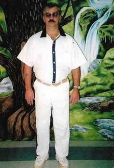 Prison Pen pals Photos