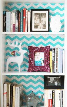 slaapkamer inspiratie - Google zoeken  Ideetjes  Pinterest  Google ...