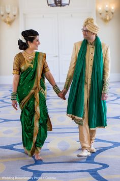 View photo on Maharani Weddings http://www.maharaniweddings.com/gallery/photo/76482