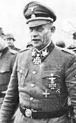 Image result for photo of Walter Krüger  WW2 German officer