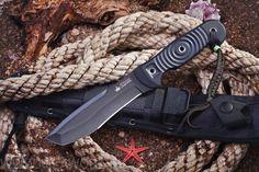 Тактические ножи на выбор - Last Day Club (6)