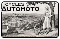 Cycles & Accessoires - DOMINIQUE WALLOIS - Picasa Web Albums