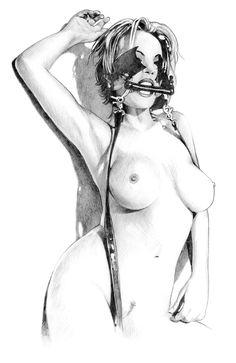 X art blowjobs tumblr