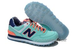 http://www.jordannew.com/womens-new-balance-shoes-574-m076-christmas-deals.html WOMENS NEW BALANCE SHOES 574 M076 CHRISTMAS DEALS Only $55.00 , Free Shipping!