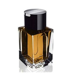 Alfred Dunhill Perfumes  Custom  Offer Price Rs.3192/-